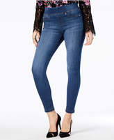 Thalia Sodi Mid-Rise Jeggings, Created for Macy's