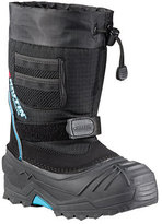 Baffin Infant Young Explorer Snow Boot