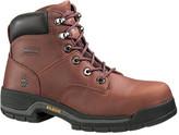 """Wolverine Men's Harrison Steel Toe 6"""" Boot"""