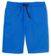 Petit Bateau Baby boys shorts