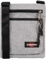 Eastpak Cross-body bags - Item 45234719