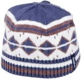Timberland Hats - Item 46539789