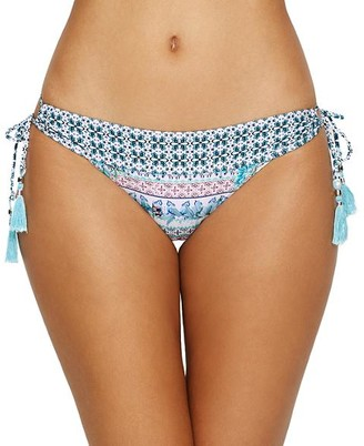 Azura Vista Side Tie Bikini Bottom