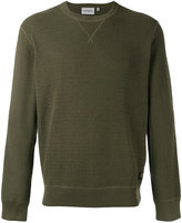 Carhartt long sleeve sweater - men - Cotton/Acrylic - S