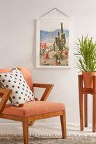 Urban Outfitters Sarah Eisenlohr Decor Art Print