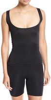Spanx Power Conceal-Her®; Shaping Camisole