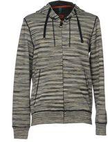 Missoni Sweatshirts - Item 12095714