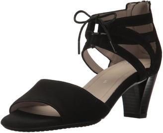 ara Women's Racquel Dress Sandal