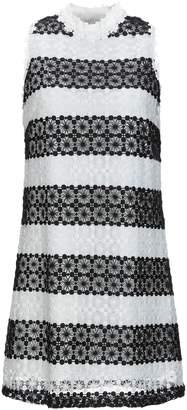 Louche Short dresses - Item 34920949MJ