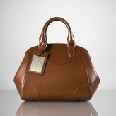 Small Bedford Bag