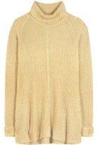 By Malene Birger Dominika turtleneck sweater