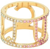 Juicy Couture Juicy Rainbow Ring