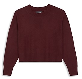 The Kooples Cashmere Sweater