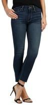 Paige Women's Transcend - Jacqueline High Waist Straight Leg Jeans