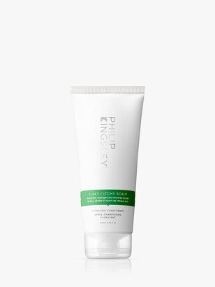 Philip Kingsley Flaky/Itchy Scalp Conditioner