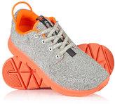 Superdry Scuba Runner Sneakers