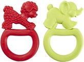 Vulli Teething Rings