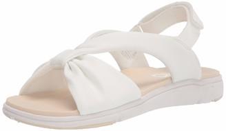 Ryka Women's Macy Slingbacks Sandal
