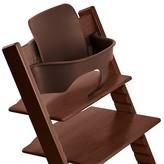 Stokke Tripp Trapp® High Chair Baby SetTM
