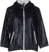 Club des Sports Jackets - Item 41669755