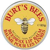Burt's Bees Beeswax Lip Balm - Tin 8.5g