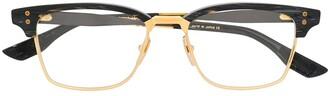 Dita Eyewear Statesman Six eyeglasses
