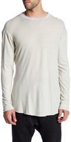 Drifter Meyer Long Sleeve Tee