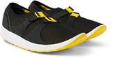 Nike - Air Sock Racer Faux Suede-trimmed Mesh Sneakers