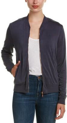 Tart Collections Women's Hollice Jacket