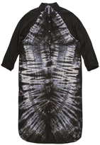 Raquel Allegra Shirt Dress