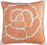 Carmen Pillow