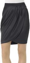 Shape Fx Black Jillian Skirt