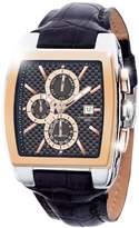 Jorg Gray JG6300-36, Men's Watch