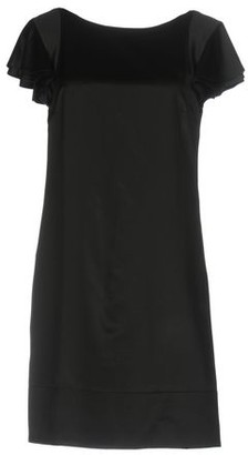 Derek Lam Short dress