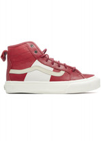 Vans TH COURT HI LX