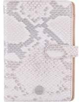 Lodis Sweet Honey RFID Kimmy Passport Notebook (Women's)