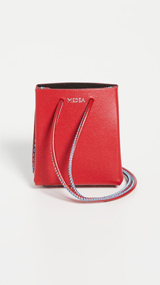 Medea Mini Longstrap Bag