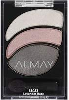 Almay Smoky Eye Trios,1.4 Ounce