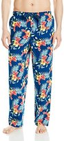 Tommy Bahama Men's Multi Large Floral Woven Pant