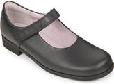 Start Rite Samba leather shoes 7-10 years