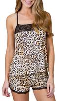 PJ Salvage Leo Nights Cami