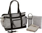 Kalencom L.A. Diaper Bag (Women's)