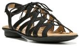 Naturalizer Women's 'Whimsy' Ghillie Sandal