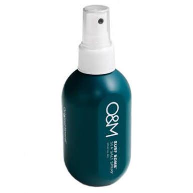 O&M Original & Mineral O&M Surf Bomb Sea Salt Spray