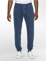 Calvin Klein Urban French Terry Joggers