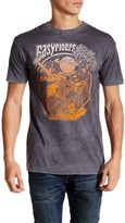 Affliction Easyriders The Hitcher Short Sleeve Tee