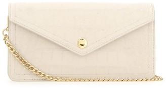 Miu Miu Chained Envelope Clutch