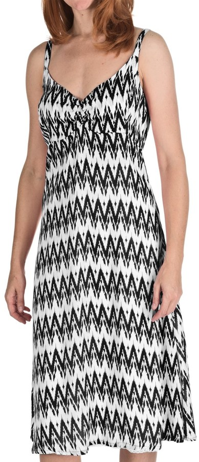 Nomadic Traders Ipanema Dress - Sleeveless (For Women)