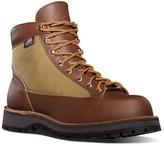 "Danner Women's Light 6"" GORE-TEX Hiking Boot"