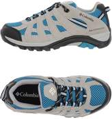 Columbia Low-tops & sneakers - Item 11236025